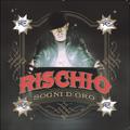 Rishio - Sogni D'Oro